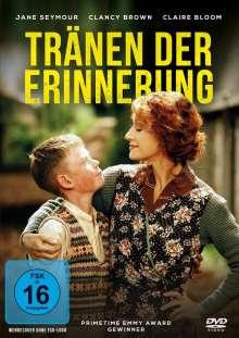 Tränen der Erinnerung, DVD
