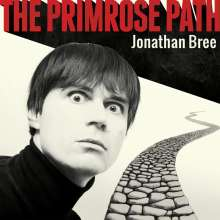 Jonathan Bree: The Primrose Path, LP
