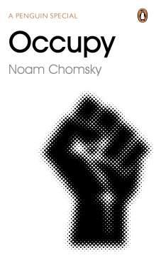 Noam Chomsky: Occupy, Buch
