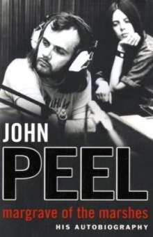 John Peel: Margrave of the Marshes, Buch