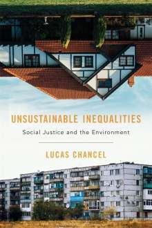 Lucas Chancel: Unsustainable Inequalities, Buch