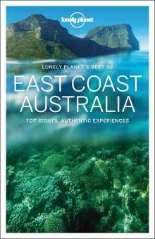 Best of East Coast Australia, Buch