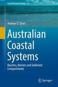 Andrew Damien Short: Australian Coastal Systems, Buch
