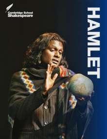 William Shakespeare: Hamlet, Buch