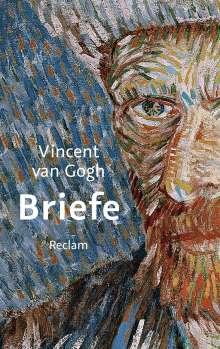 Vincent Van Gogh: Briefe, Buch