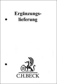 EU-Außenwirtschafts- und Zollrecht  15. Ergänzungslieferung, Buch
