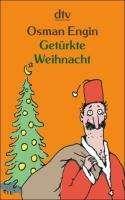 Osman Engin: Getürkte Weihnacht, Buch