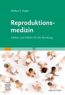 Reproduktionsmedizin, Buch