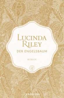 Lucinda Riley: Der Engelsbaum, Buch