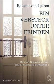 Patrizia Schlosser: Im Untergrund, Buch