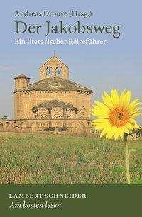Der Jakobsweg, Buch