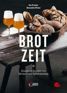 Karin Buchart: Von Hand gemacht, Buch