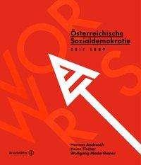 Peter Pelinka: Vorwärts!, Buch