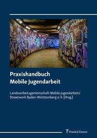 Praxishandbuch Mobile Jugendarbeit, Buch