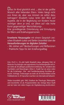 Elisabeth Lukas: Die Kunst der Wertschätzung, Buch