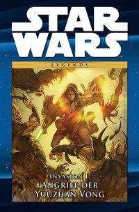 Tom Taylor: Star Wars Comic-Kollektion, Buch