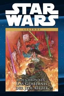 Tom Veitch: Star Wars Comic-Kollektion, Buch