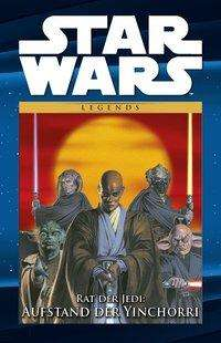 Randy Stradley: Star Wars Comic-Kollektion, Buch
