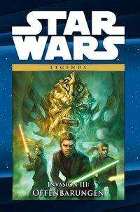 Tom Taylor: Star Wars Comic-Kollektion, Buch