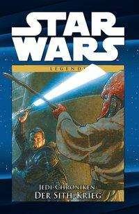 Kevin J. Anderson: Star Wars Comic-Kollektion, Buch