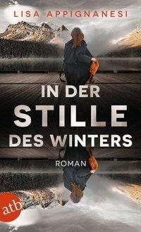 Lisa Appignanesi: In der Stille des Winters, Buch