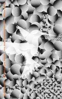 Alain Damasio: Die Flüchtigen, Buch