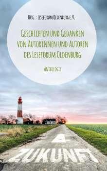 Zukunft?!, Buch