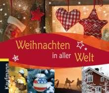 Weihnachten in aller Welt, Buch