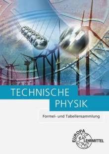 Ewald Bach: Formel- und Tabellensammlung, Buch