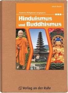 Ulrich Bracht: Hinduismus und Buddhismus, Diverse