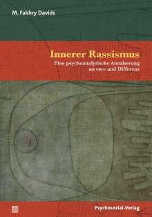 M. Fakhry Davids: Innerer Rassismus, Buch