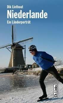 Dik Linthout: Niederlande, Buch