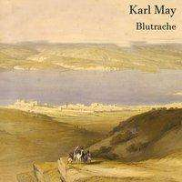 Karl May: Blutrache, MP3-CD