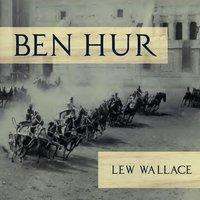 Lew Wallace: Ben Hur, MP3-CD