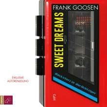 Sweet Dreams - Rücksturz in die Achtziger, CD