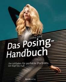 Lindsay Adler: Das Posing-Handbuch, Buch