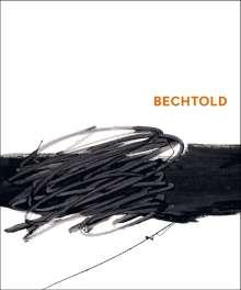 Erwin Bechtold, Buch