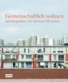 Gemeinschaftlich Wohnen, Buch