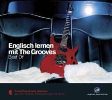 Englisch lernen/The Grooves 7/Best Of, CD