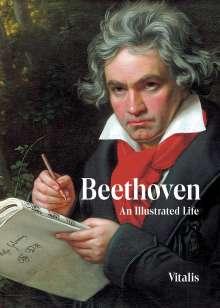 Paul Wiegler: Beethoven, Buch