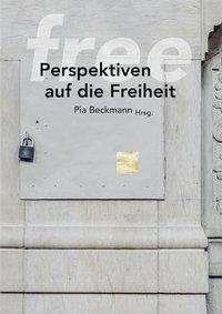 free, Buch