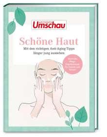 Apotheken Umschau: Schöne Haut, Buch