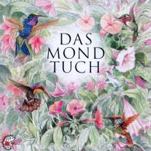 Edition Seeigel - Das Mondtuch, CD
