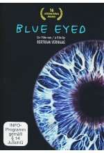 Blue Eyed, DVD