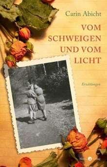 Otto Brusatti: Die 11 Begierden des Herrn Ludwig van, Buch