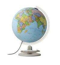 Talking Globe 25 cm, Diverse