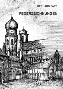 Peter Cornelius Mayer-Tasch: König Enzio von Sardinien, Buch