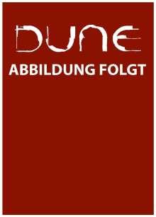 Frank Herbert: Dune (Graphic Novel). Band 1 (limitierte Vorzugsausgabe), Buch