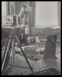 Wolfgang Schulz und die Fotoszene um 1980, Buch