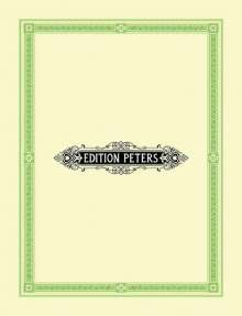 Ludwig van Beethoven: VOCES8 Singles Series: Four Folksongs, Noten